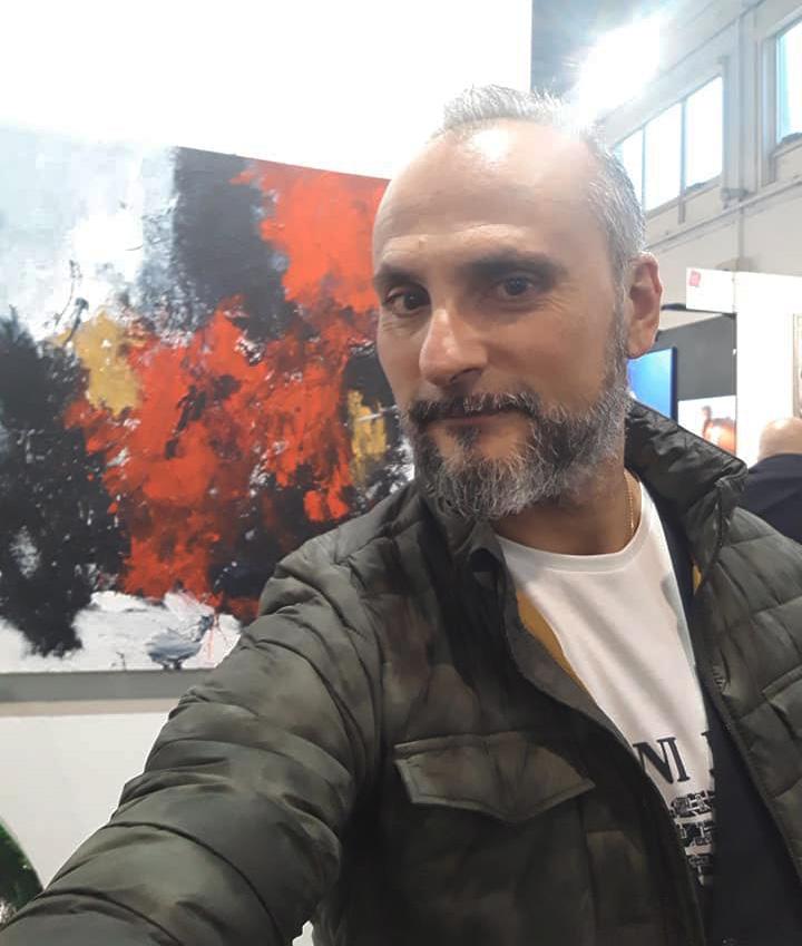 Alessandro Priolo