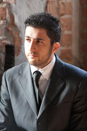 Alessandro Rizzo