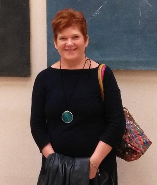 Antonella Carraro