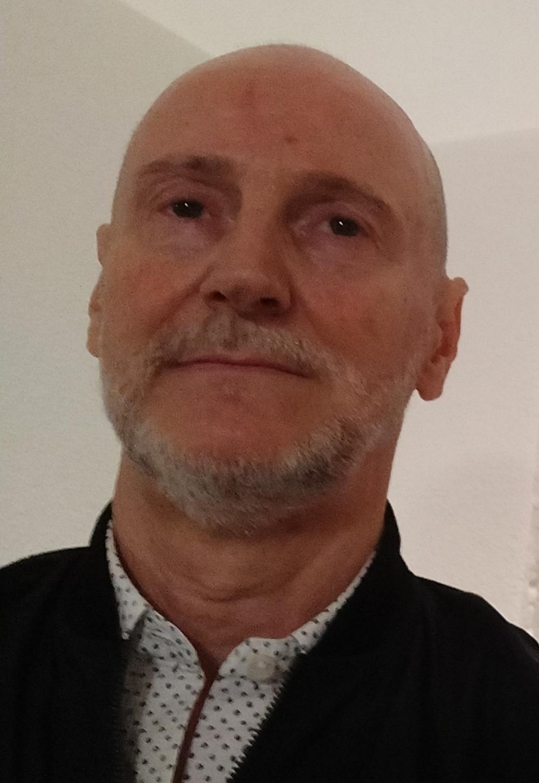 Bernardo Molinas