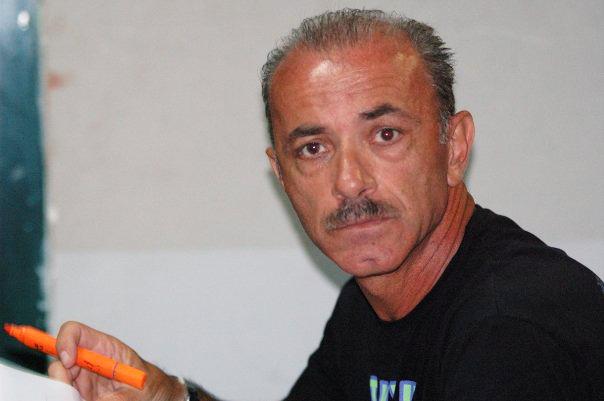 Munà (Claudio Monti)