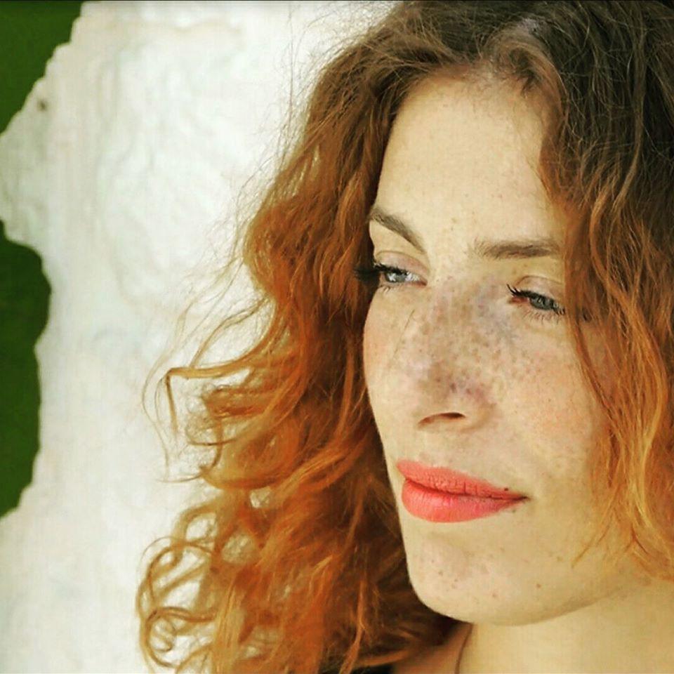 Cristina Mangini