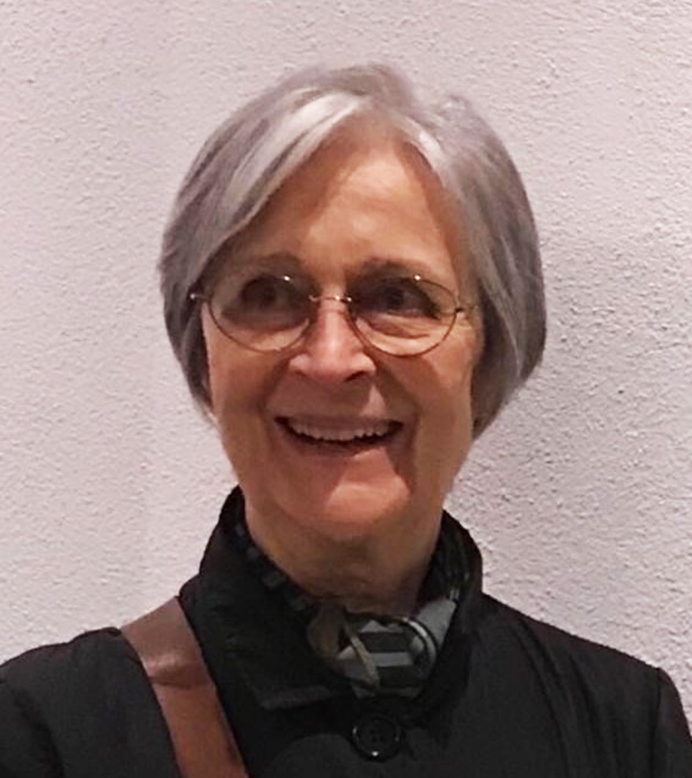 Emanuela Corbellini