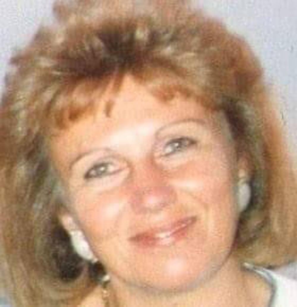 Silvana Cesario