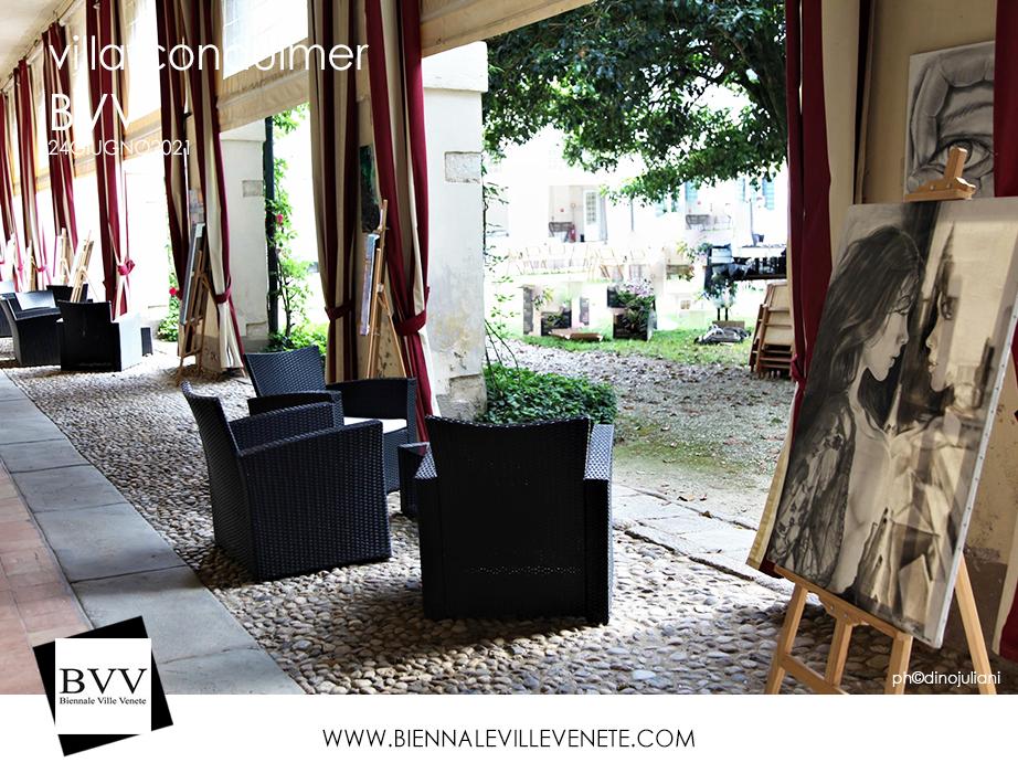biennaleville-fb-villa--condulmer-01