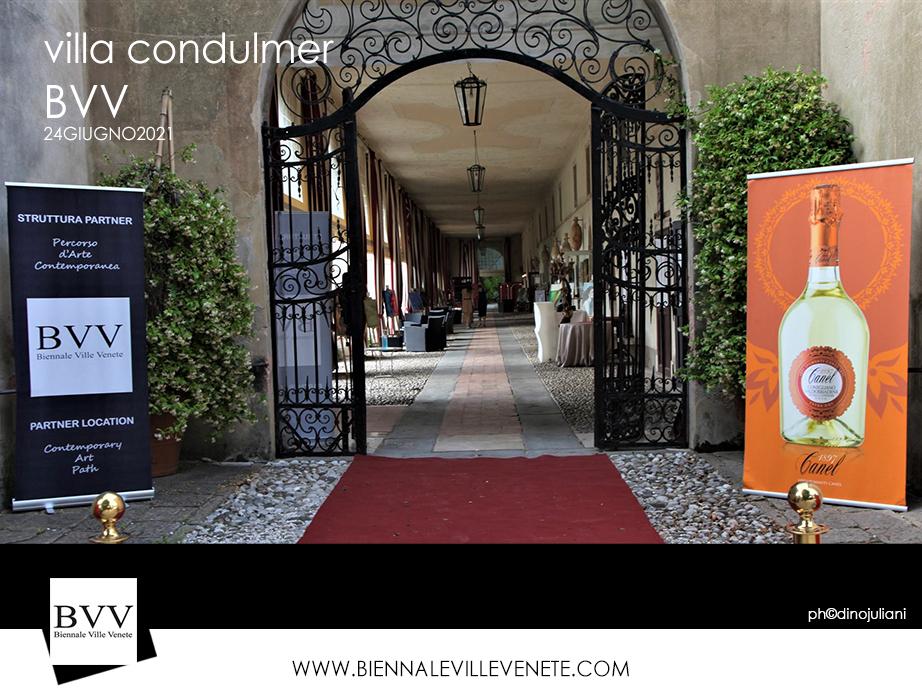 biennaleville-fb-villa--condulmer-02
