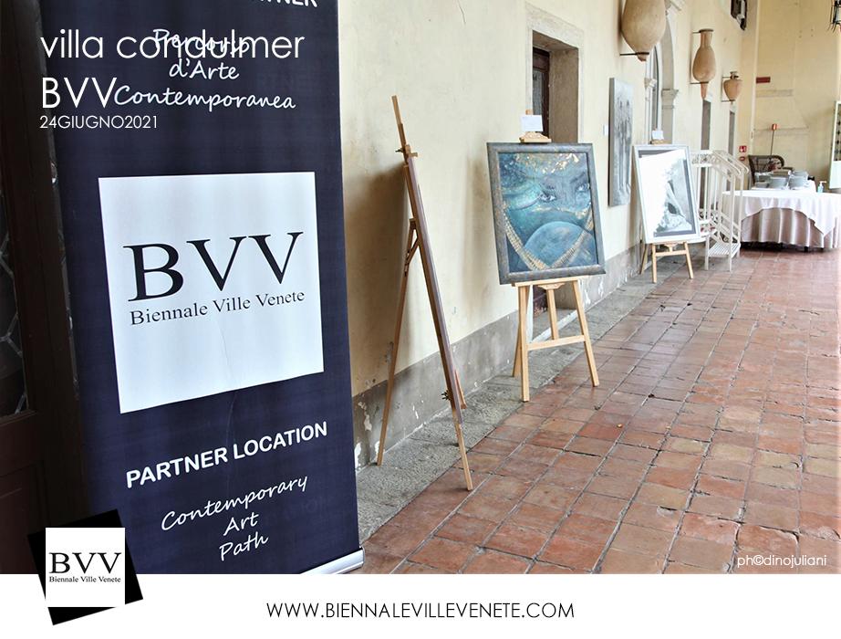 biennaleville-fb-villa--condulmer-03