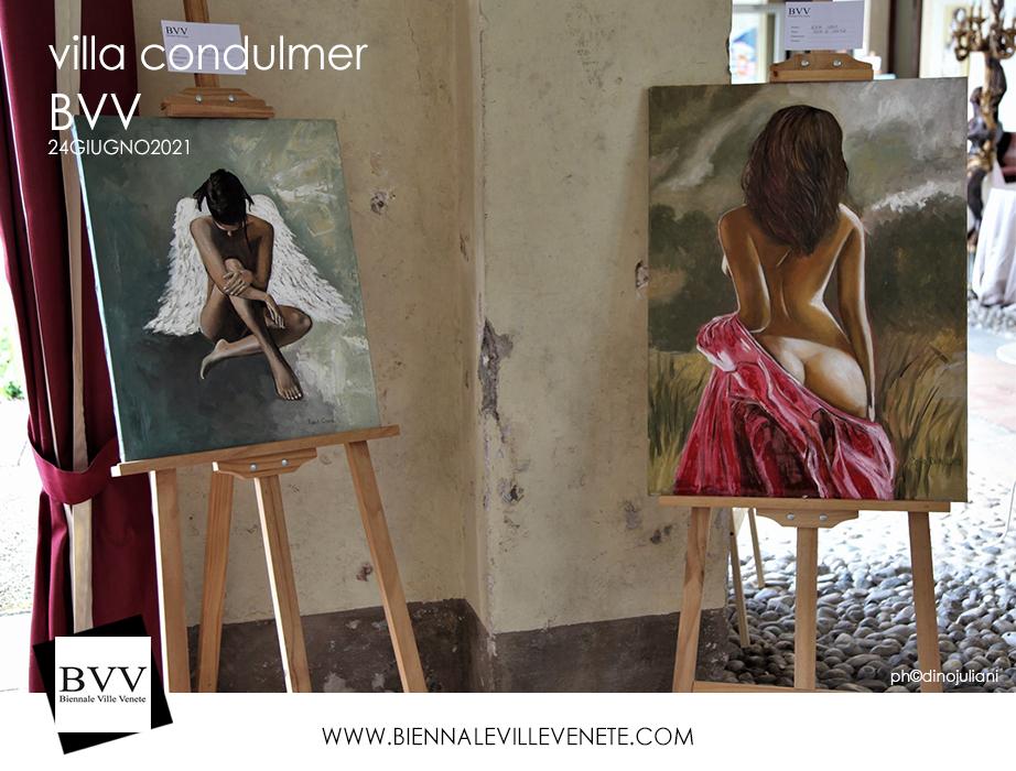 biennaleville-fb-villa--condulmer-04