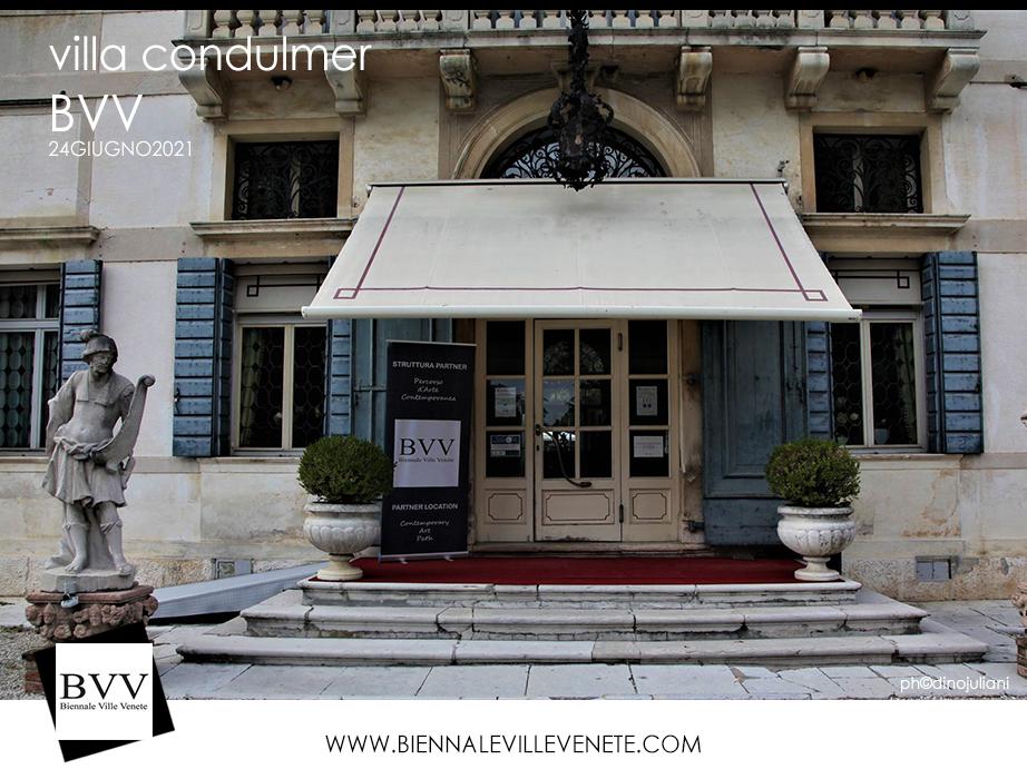 biennaleville-fb-villa--condulmer-05