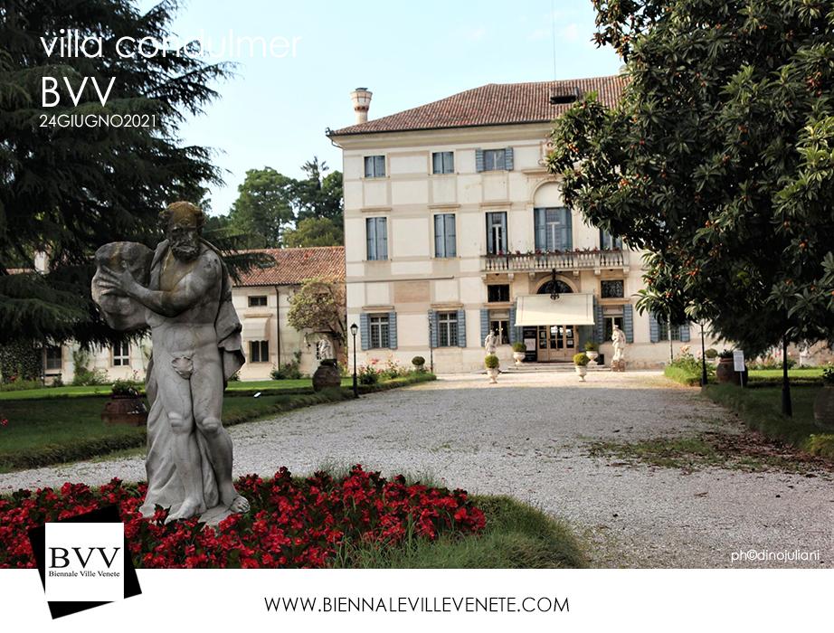 biennaleville-fb-villa--condulmer-06