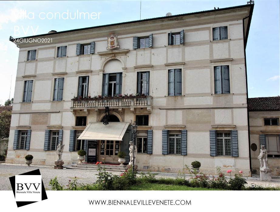 biennaleville-fb-villa--condulmer-07