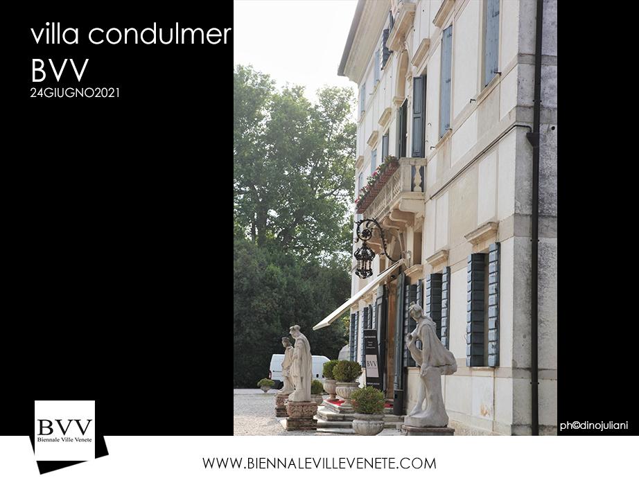 biennaleville-fb-villa--condulmer-08