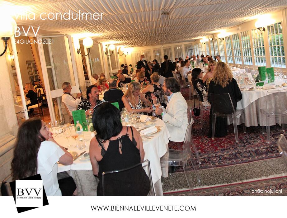 biennaleville-fb-villa--condulmer-09