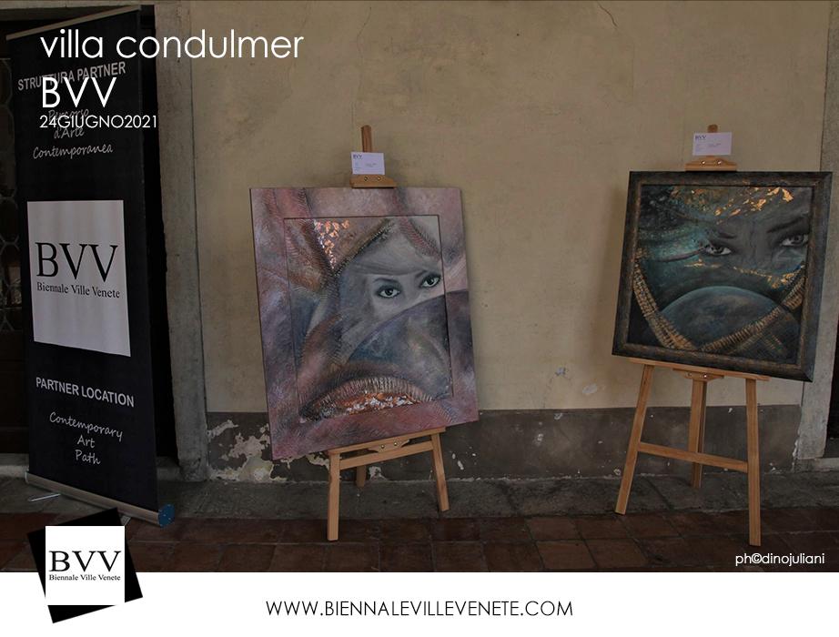 biennaleville-fb-villa--condulmer-11