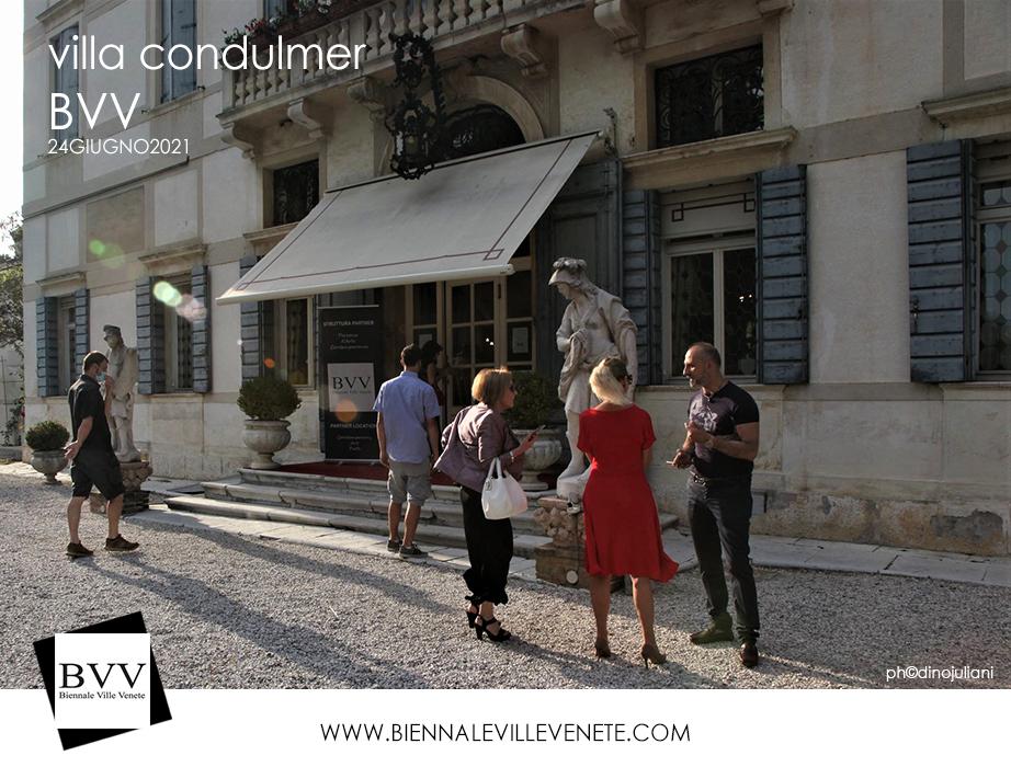 biennaleville-fb-villa--condulmer-12