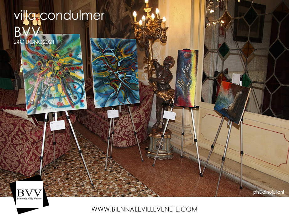 biennaleville-fb-villa--condulmer-13
