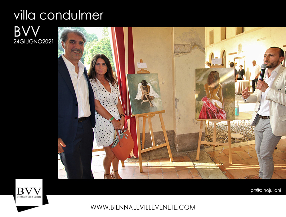 biennaleville-fb-villa--condulmer-16