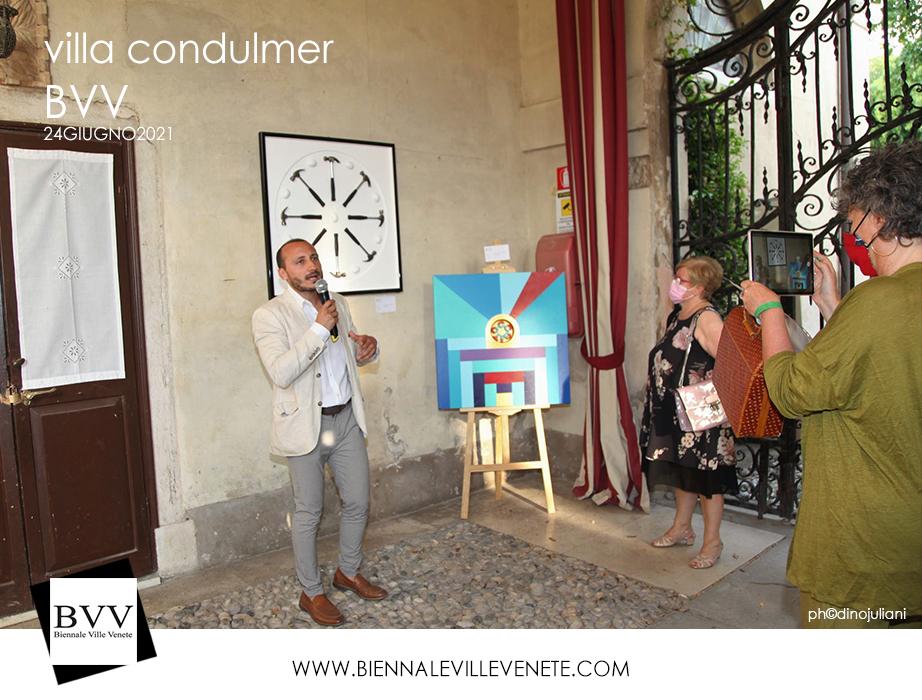 biennaleville-fb-villa--condulmer-17
