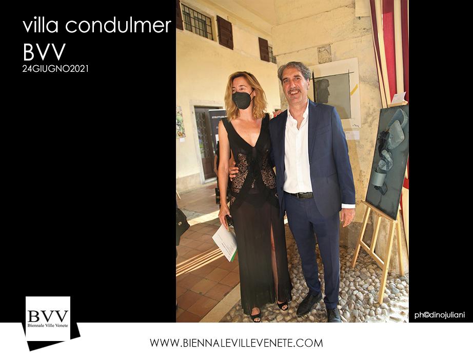 biennaleville-fb-villa--condulmer-18