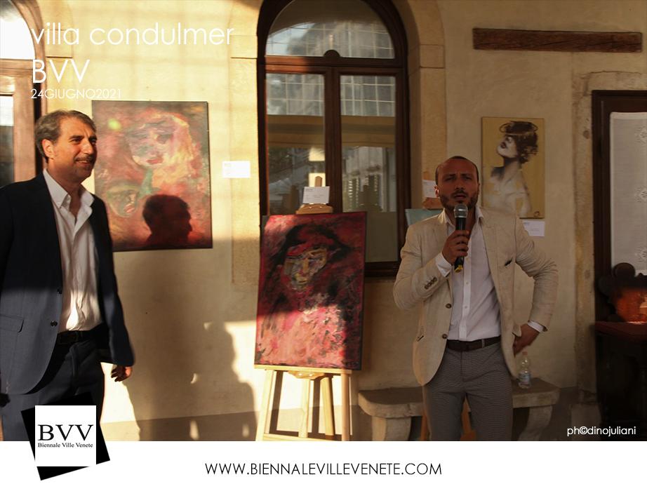 biennaleville-fb-villa--condulmer-19