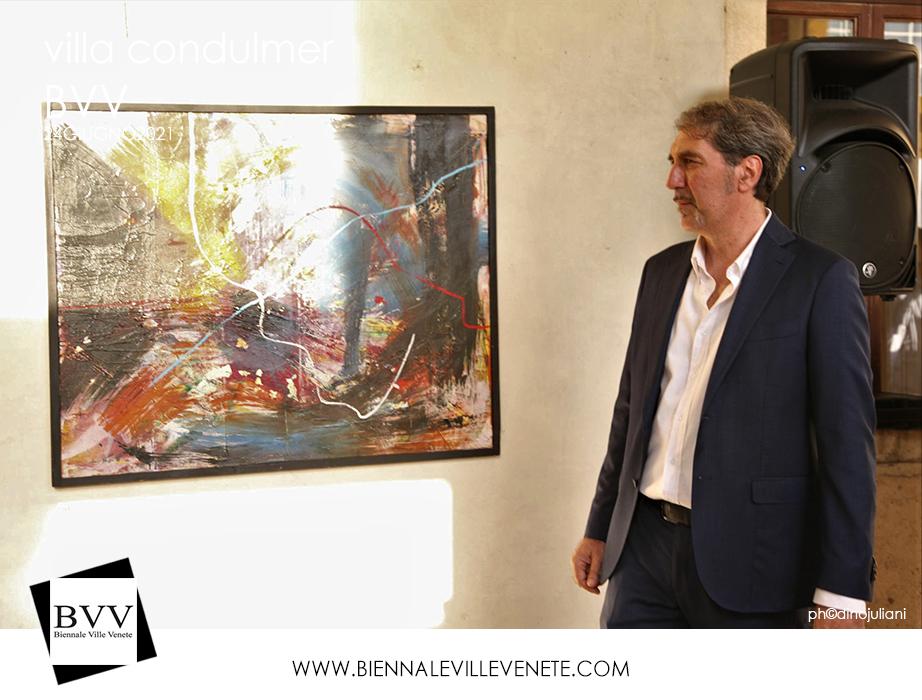 biennaleville-fb-villa--condulmer-21