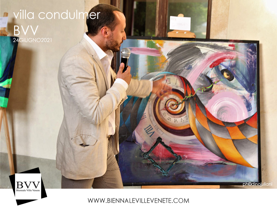 biennaleville-fb-villa--condulmer-22