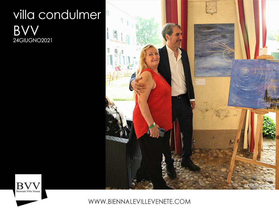 biennaleville-fb-villa--condulmer-23
