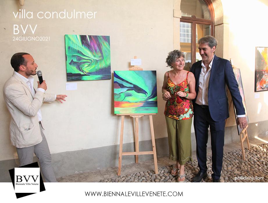 biennaleville-fb-villa--condulmer-24