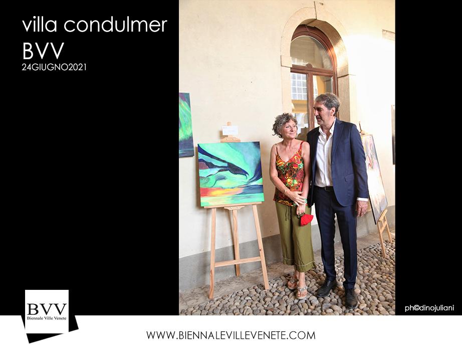 biennaleville-fb-villa--condulmer-25