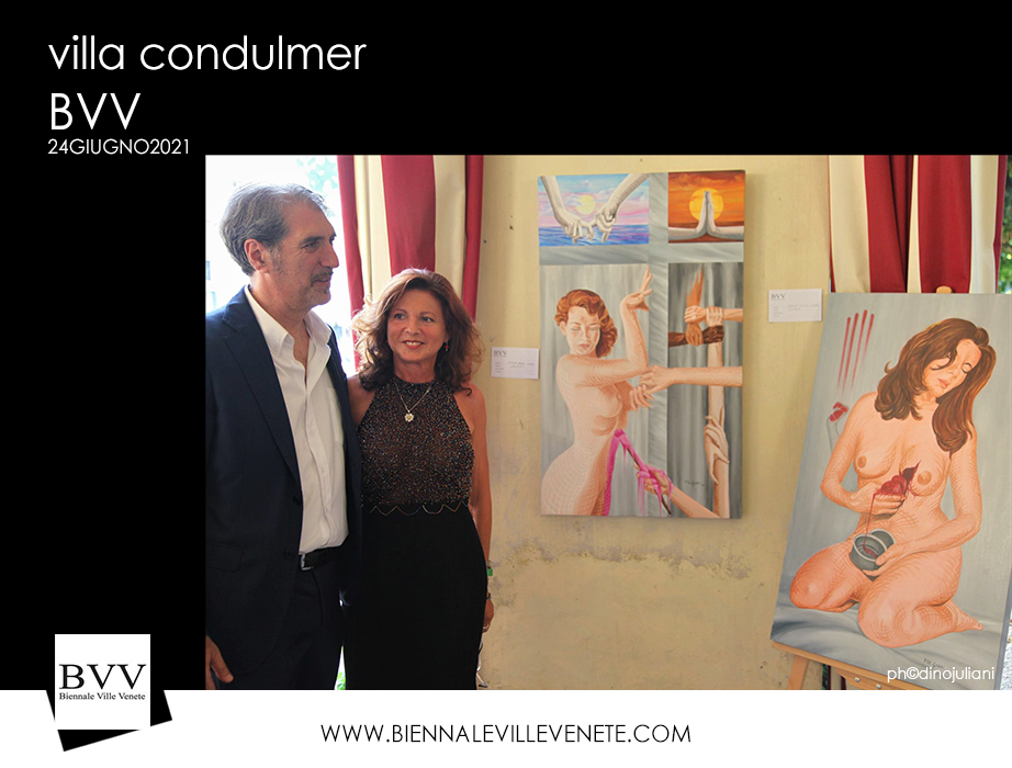 biennaleville-fb-villa--condulmer-26