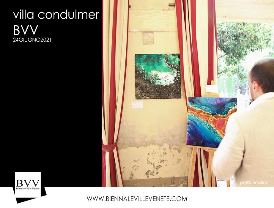 biennaleville-fb-villa--condulmer-28