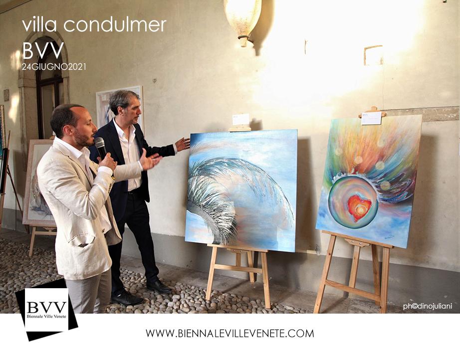 biennaleville-fb-villa--condulmer-29