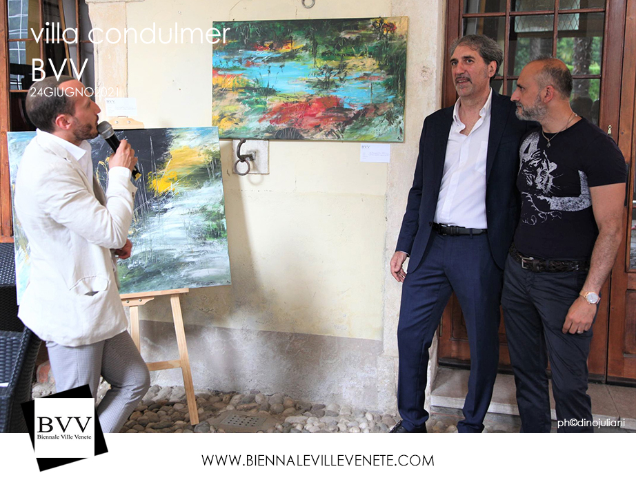 biennaleville-fb-villa--condulmer-34