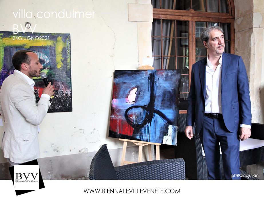 biennaleville-fb-villa--condulmer-35