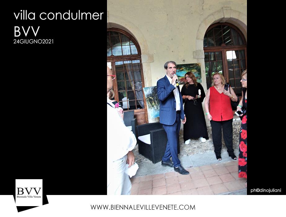 biennaleville-fb-villa--condulmer-36