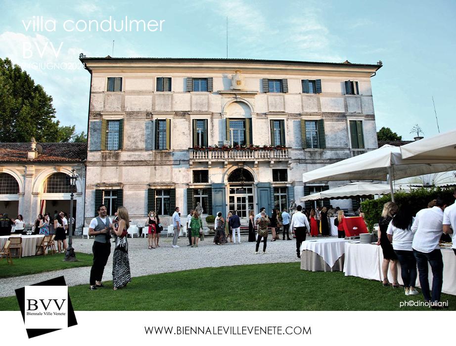 biennaleville-fb-villa--condulmer-37