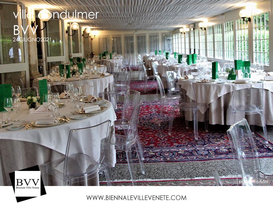 biennaleville-fb-villa--condulmer-38