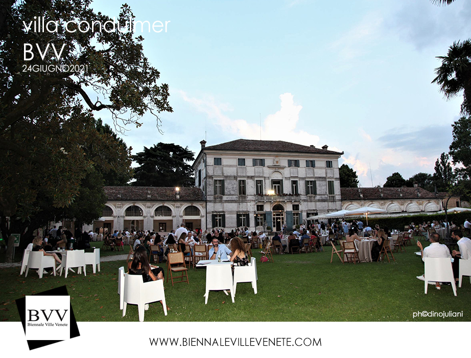 biennaleville-fb-villa--condulmer-41