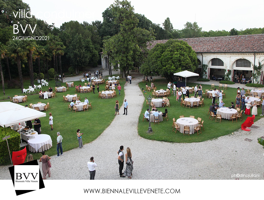 biennaleville-fb-villa--condulmer-42