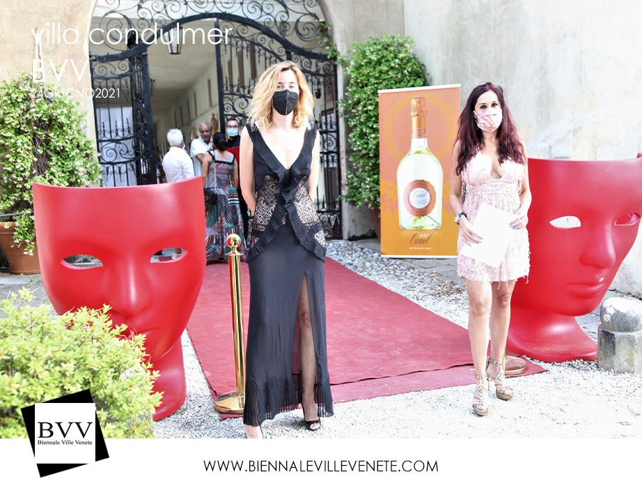 biennaleville-fb-villa--condulmer-44