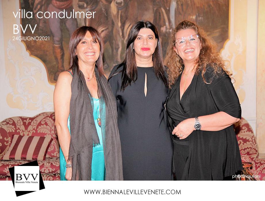 biennaleville-fb-villa--condulmer-46