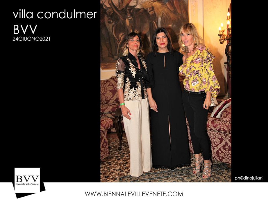 biennaleville-fb-villa--condulmer-47