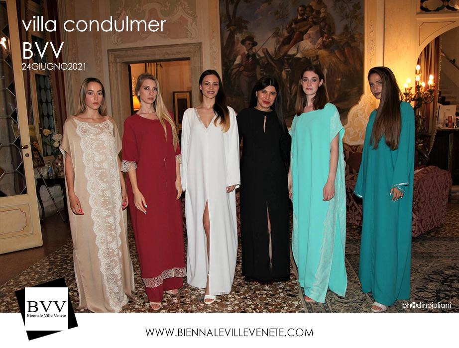biennaleville-fb-villa--condulmer-49