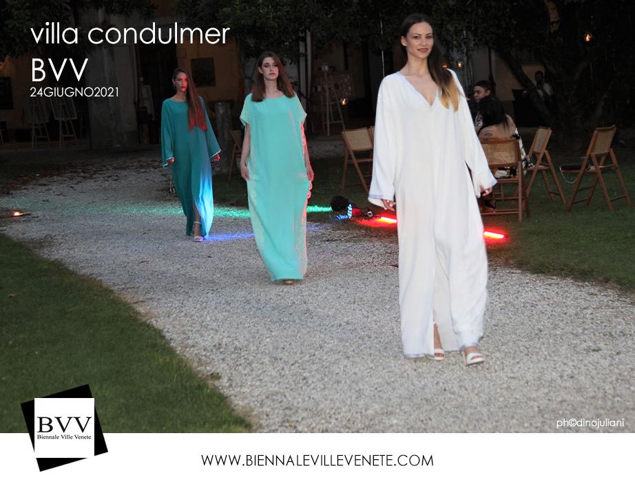 biennaleville-fb-villa--condulmer-50