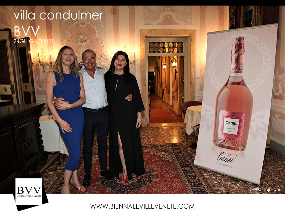 biennaleville-fb-villa--condulmer-52