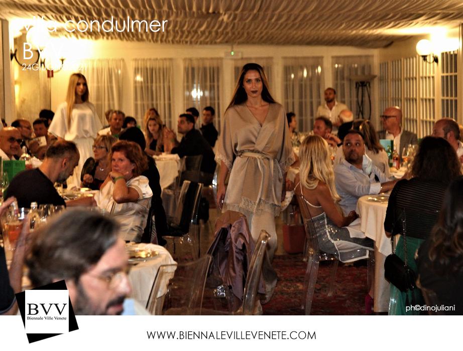 biennaleville-fb-villa--condulmer-53