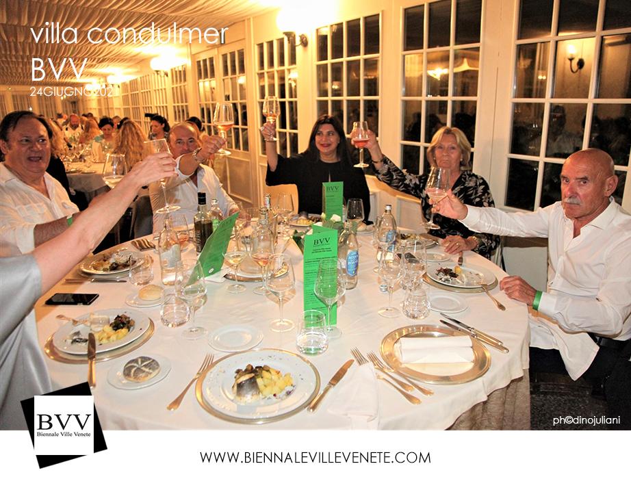 biennaleville-fb-villa--condulmer-54