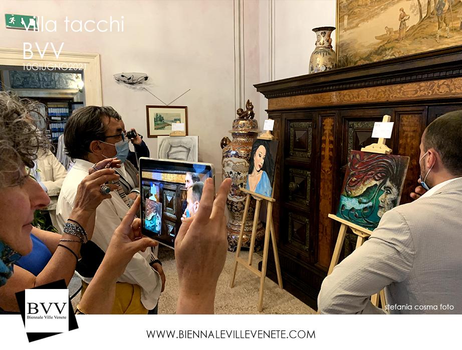 biennaleville-fb-villatacchi-foto-07