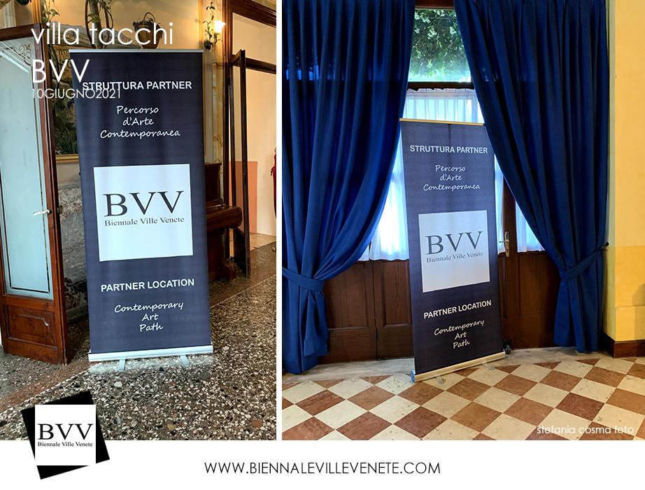 biennaleville-fb-villatacchi-foto-14