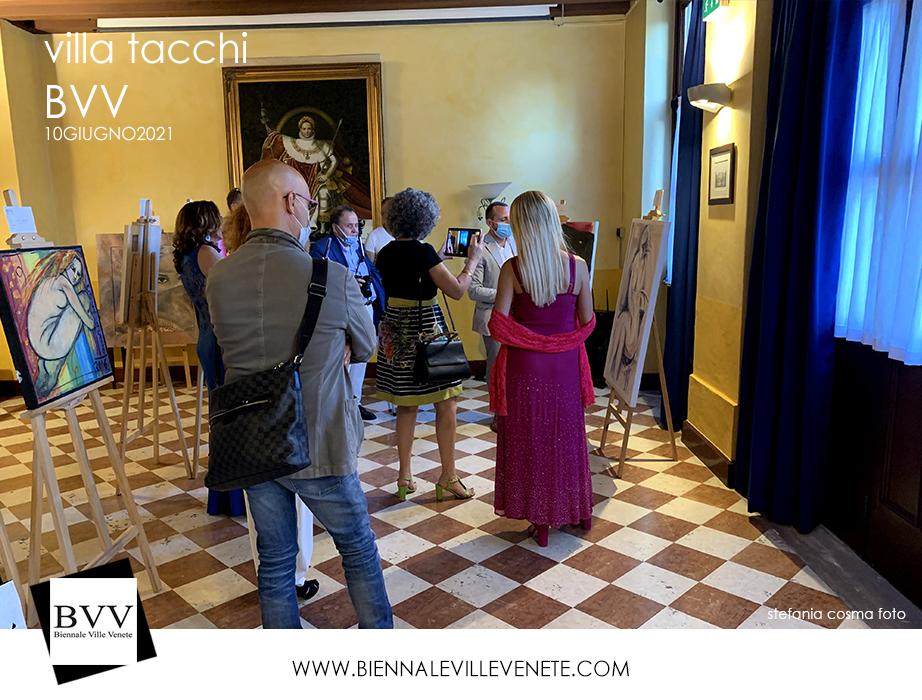biennaleville-fb-villatacchi-foto-19